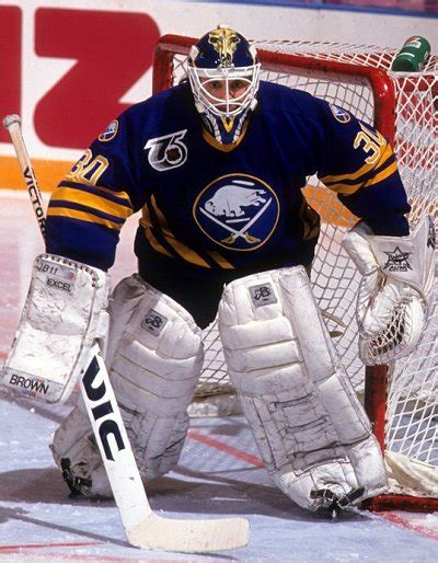 The Crazy Game With Clint Malarchuk 14 Dec 2018