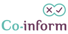Co-Inform logo