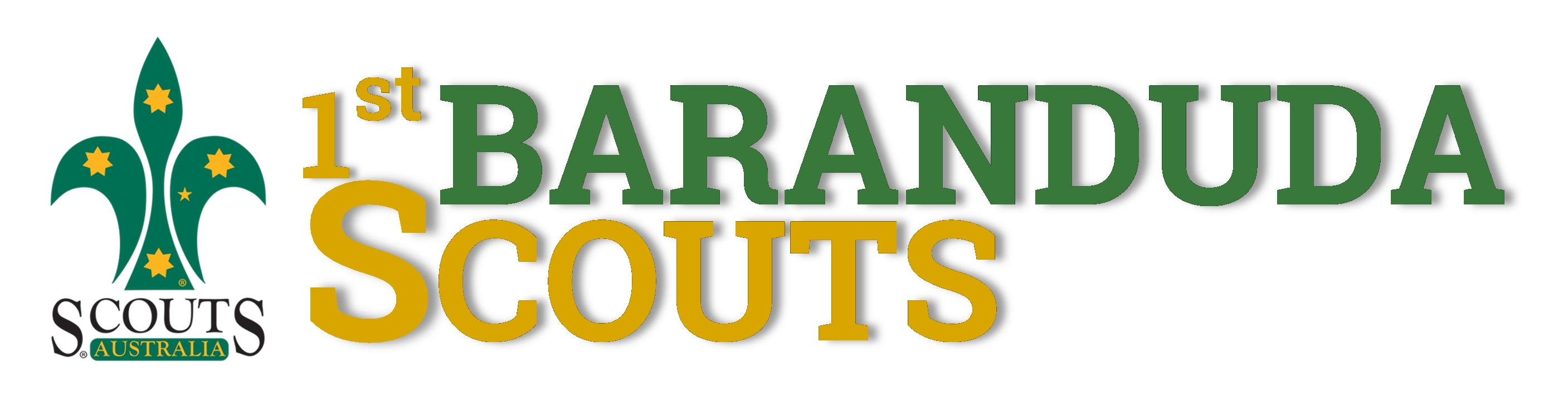 Baranduda Scouts