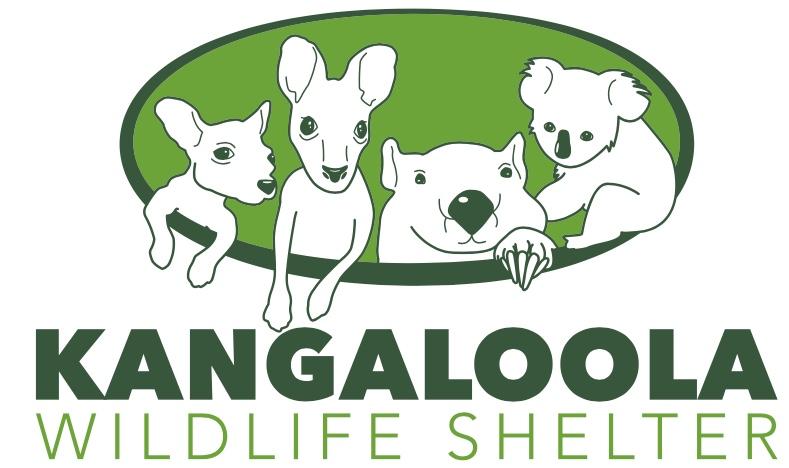 Kangaloola Wildlife