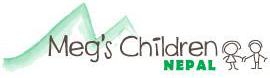 Megs Children