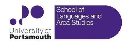 Dissertation portsmouth university