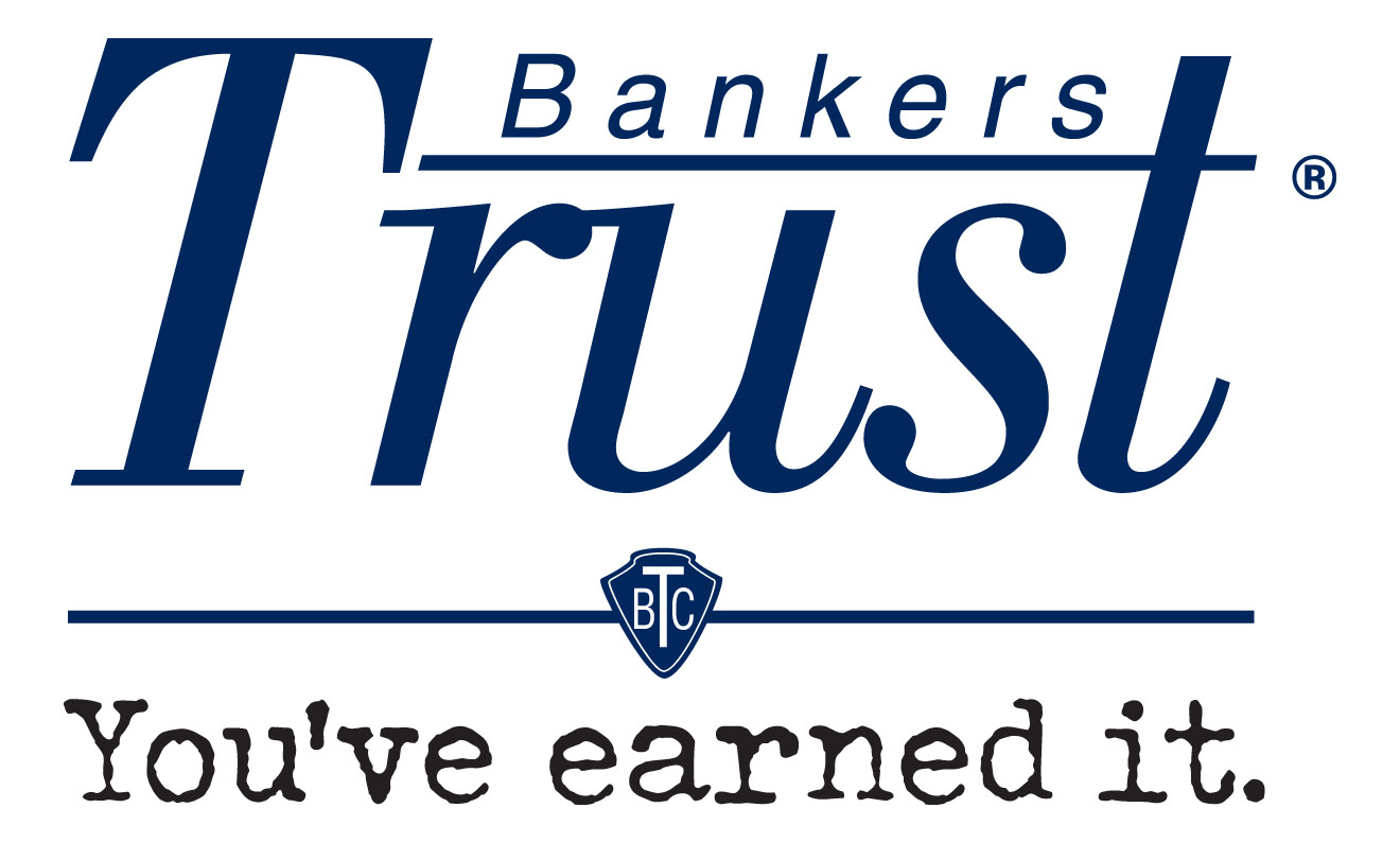 Banker's Trust