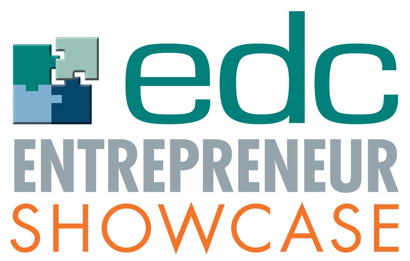 Entrepreneur Showcase