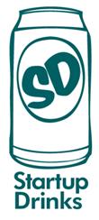 Startup Drinks