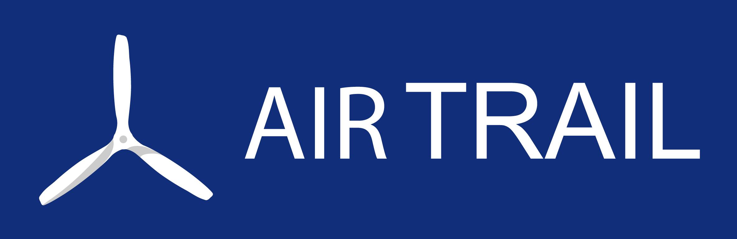 Air Trail Logo