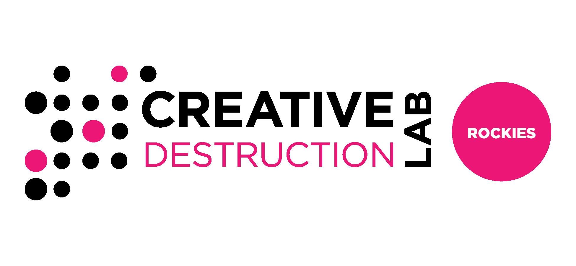 Creative Destruction Lab Rockies