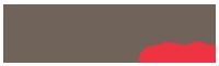 Platform Calgary logo