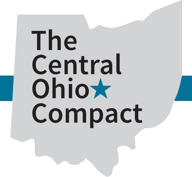Central Compact Logo
