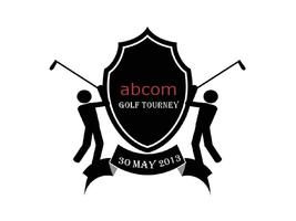 2013 ABCOM GOLF TOURNAMENT