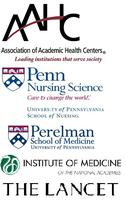 2012 INTERPROFESSIONAL SYMPOSIUM -   Partners in Education...