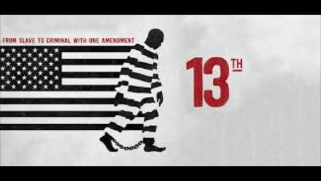 Thirteenth Documentary