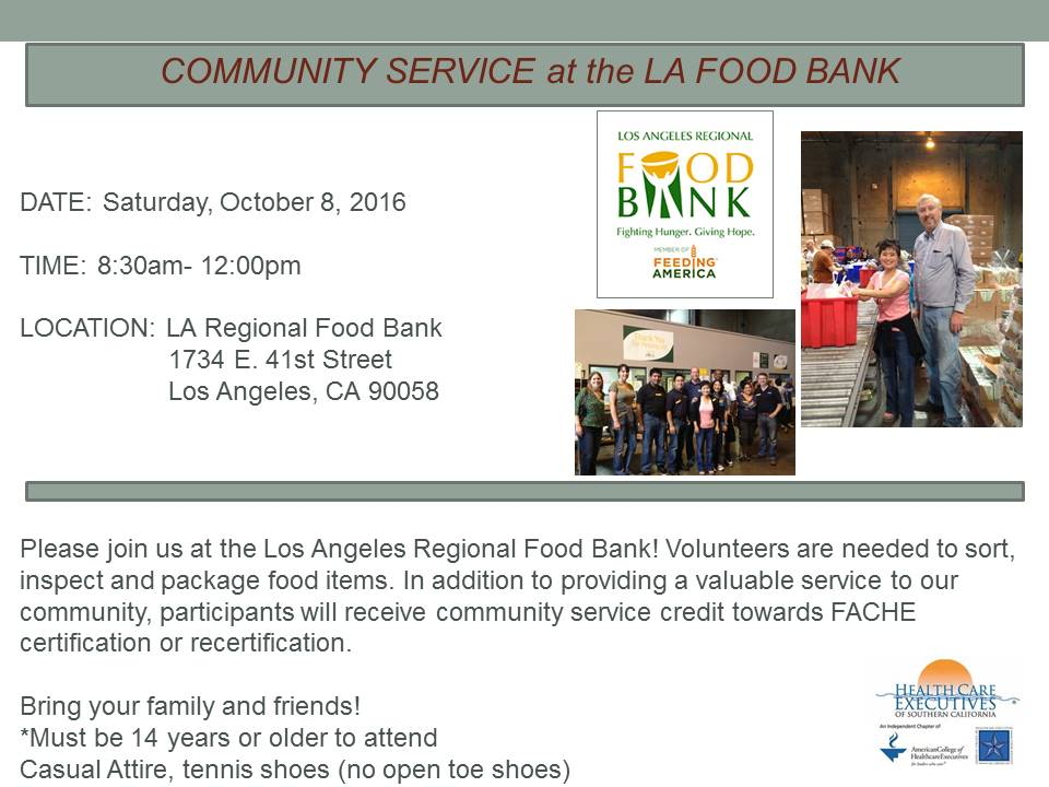 Upcoming Events Hce Volunteer Day Community Service Event