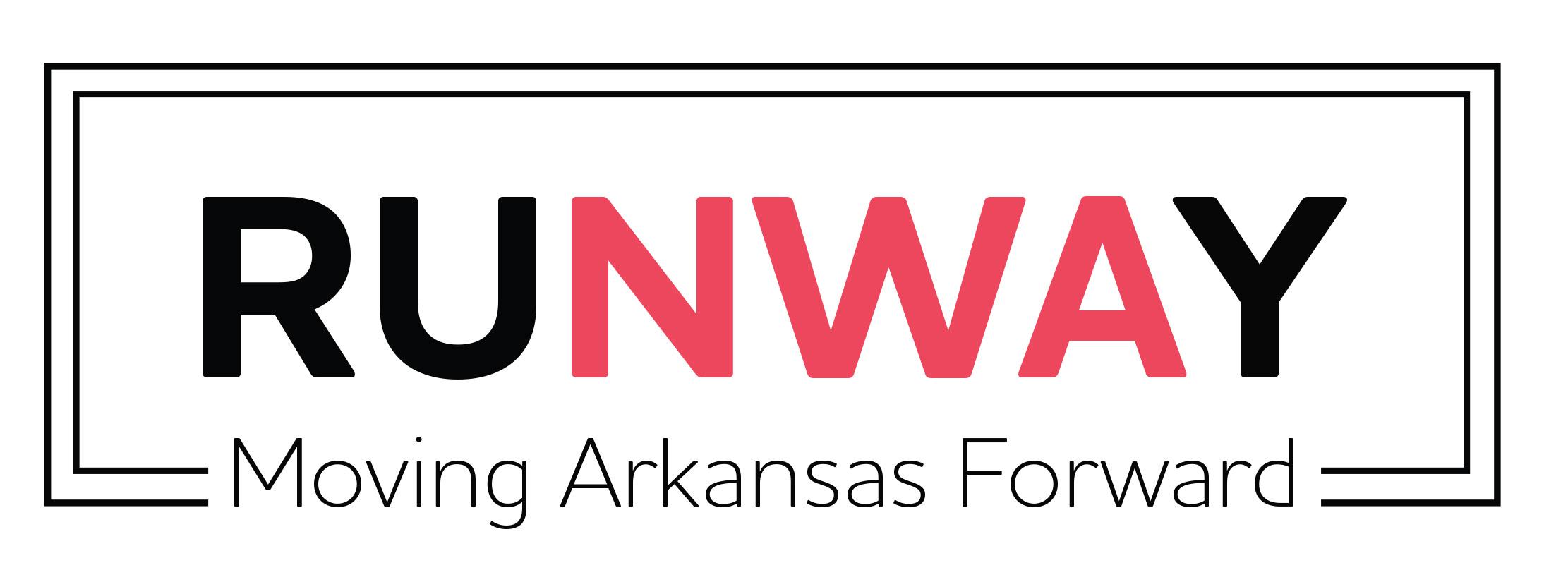 Runway Group logo