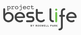 Project Best Life