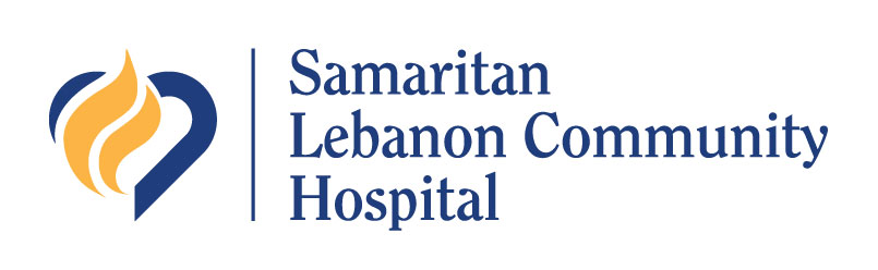 Samaritan Lebanon Logo