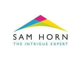 Sam Horn's Strategic Retreat