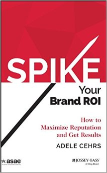 SPIKE Your ROI