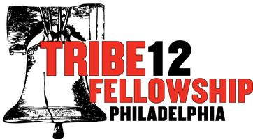 Tribe 12 Fellowship Launch Night