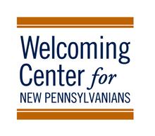 Welcoming Center Logo