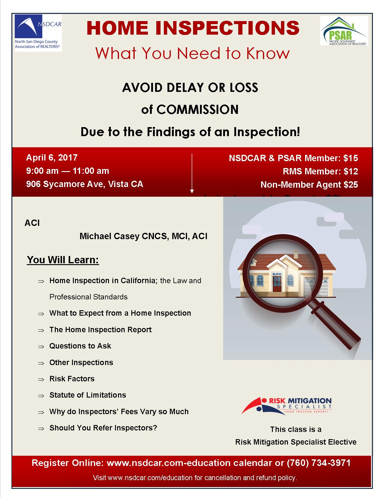 What To Know About Home Inspections Home Inspections With
