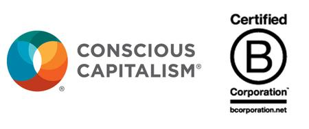 Conscious Capitalism Salon, San Francisco 2.28.13 - Hosted...