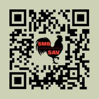 QR Code smbsav