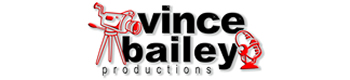 Vince Bailey Productions