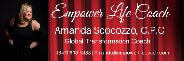 Empower Life Coacj