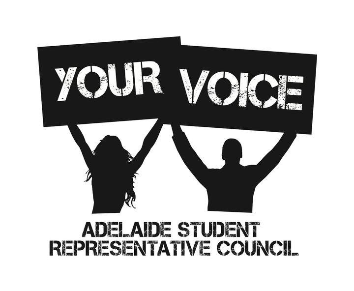 Adelaide University Women's Collective