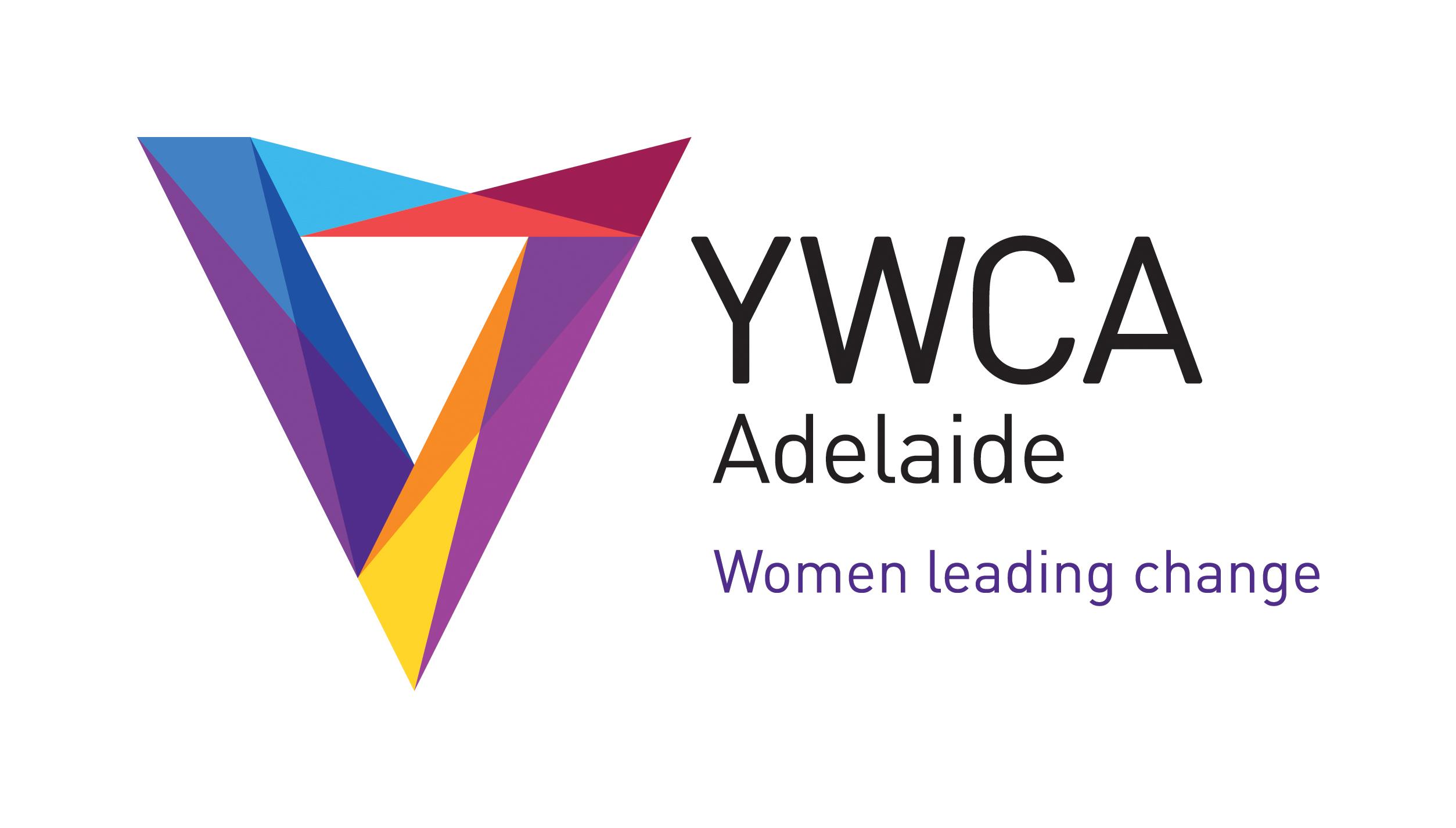 YWCA Adelaide
