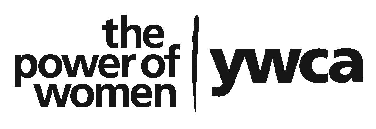 YWCA of Adelaide