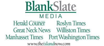 Blank Slate Media