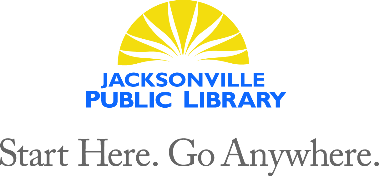 Jacksonville Downtown Library