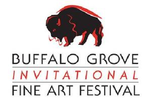 Buffalo Grove Invitational Fine Art Festival