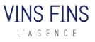 logo-vinsfins