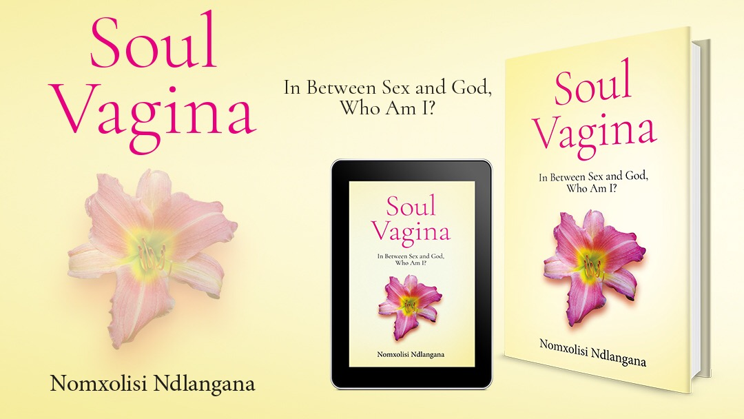 soul vagina cover