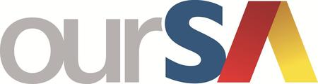 ourSA logo