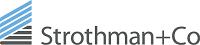 Strothman logo