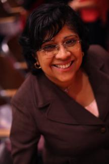 Image of Dr. Balakrishnan