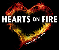 Hearts on Fire - Chicago