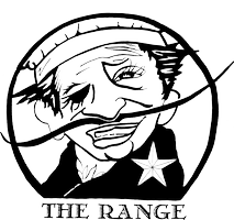 The Range Restaurant & Full Service Catering