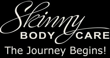 Skinny Body Care  NJ/NY/CT/PA 2nd Regional Event of 2013