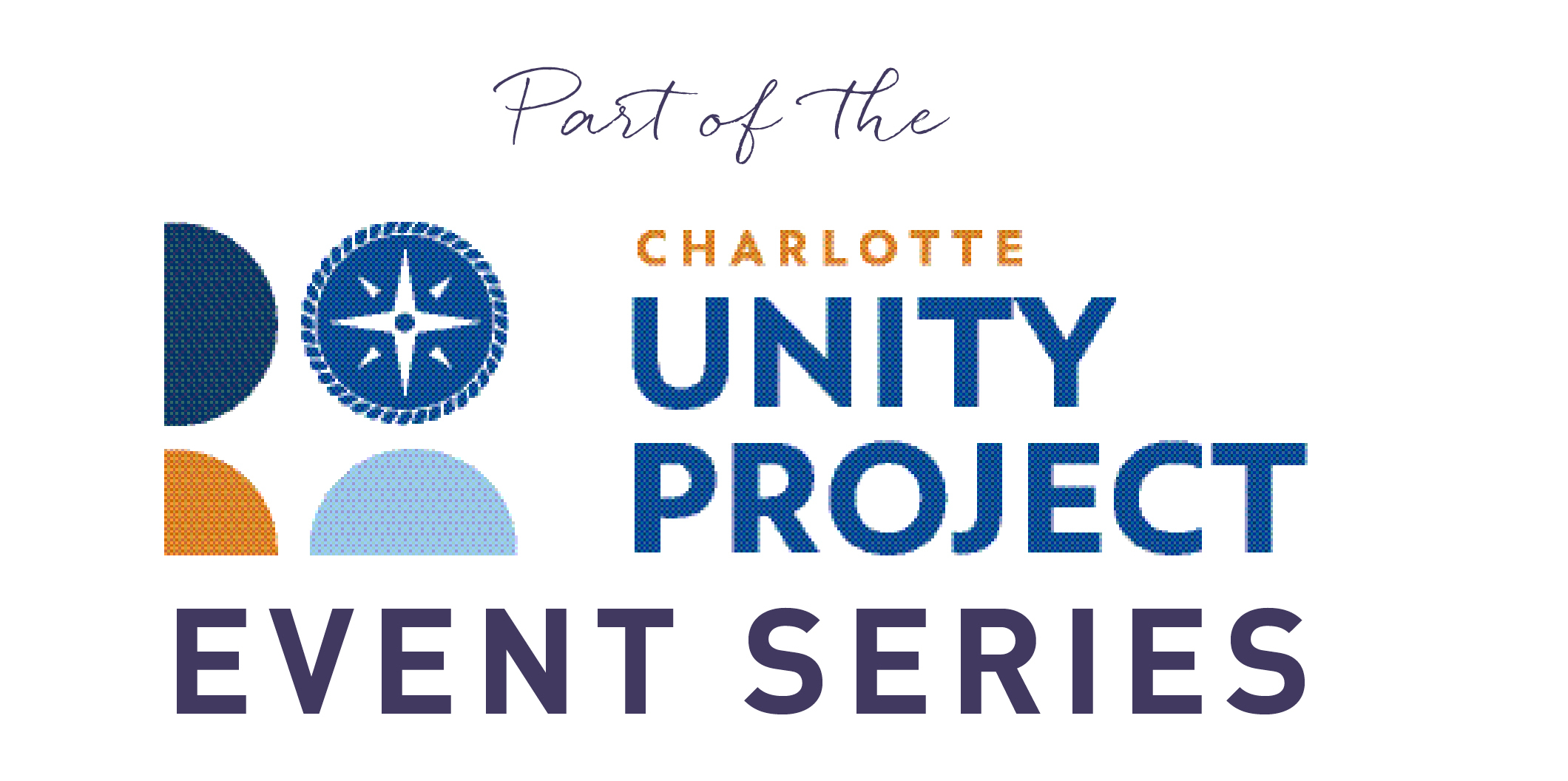 Part of the Unity Project Event Series