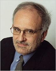 Walt Bogdanich