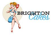 Brighton Cakes