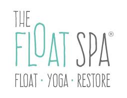 Float Spa March 19