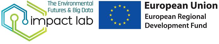 Impact Lab ERDF