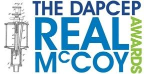 2nd Annual DAPCEP Real McCoy Awards Presented by DTE Energy