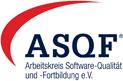 ASQF Logo